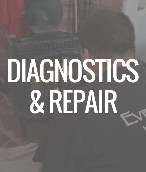 diog_repair