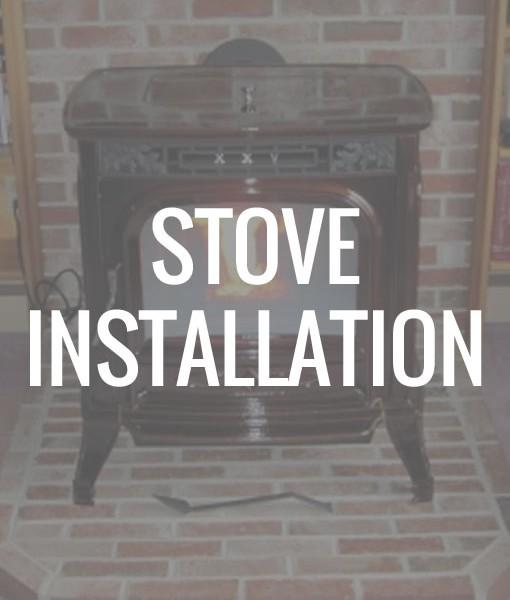 stove-installation