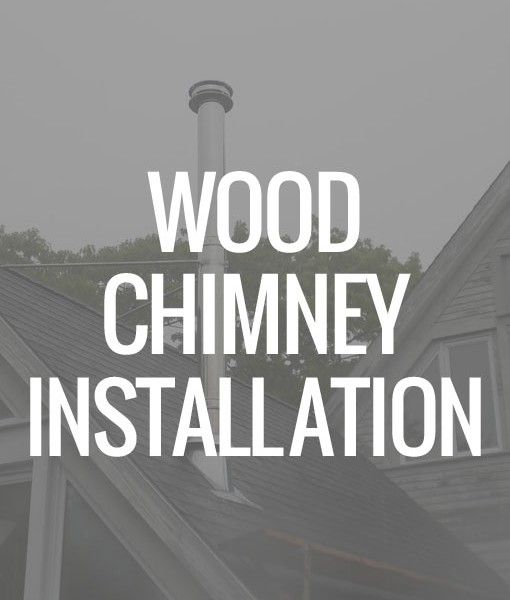 wood-chimney-install