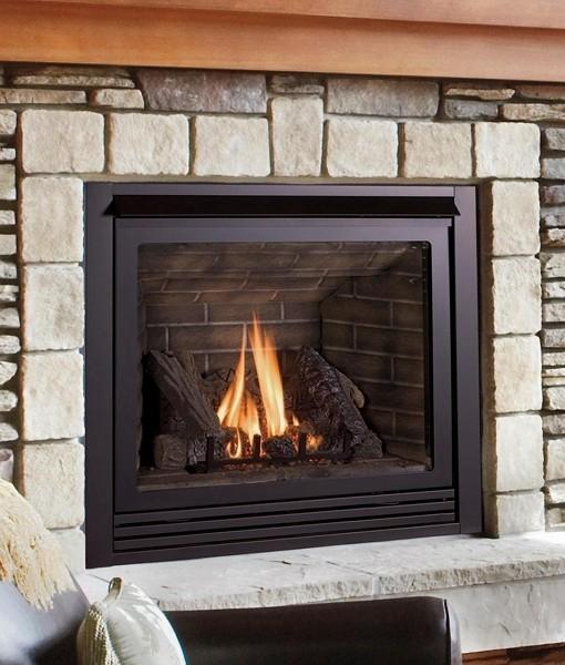 Kozy Heat Dassel Clearance Evergreen Home Hearth
