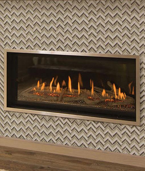 Kozy Heat Slayton 42S Evergreen Home amp Hearth