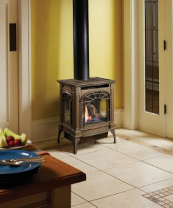 Northfield™ Gas Stove