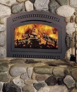FPX 36 Elite Fireplace