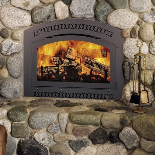FPX 36 Elite Fireplace