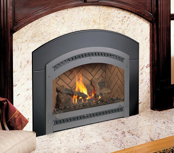 Fpx Dvl Insert Design Your Own Evergreen Home Amp Hearth