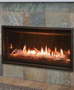 Peachy Kozy Heat Bayport 41 Evergreen Home Hearth Complete Home Design Collection Barbaintelli Responsecom