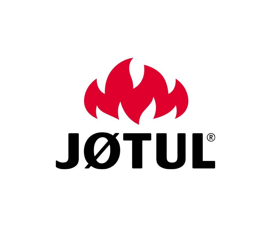 Jotul Box Logo