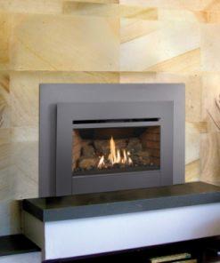 Radiant Plus Medium™ Gas Fireplace Insert