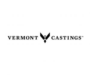 VC logo box