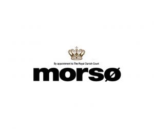 Morso Box Logo