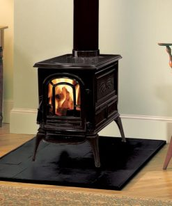 Vermont Castings Aspen C3 Wood Burning Stove