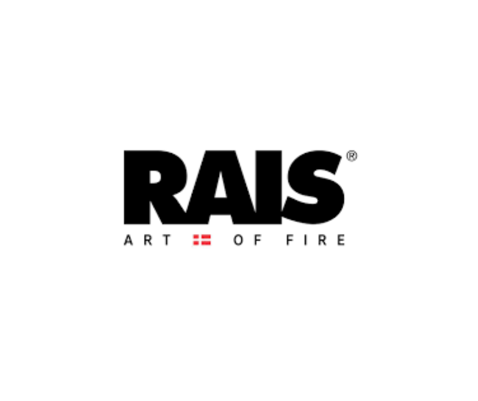 Rais Box Logo