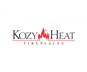 KH Block Logo