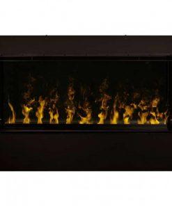 "Dimplex 40"" Opti-myst Pro 1000 Built-in Electric Firebox"