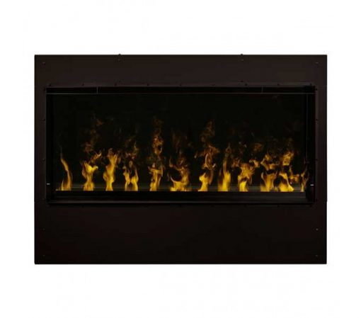 "Dimplex 40"" Opti-myst Pro 1000 Built-in Electric Firebox"