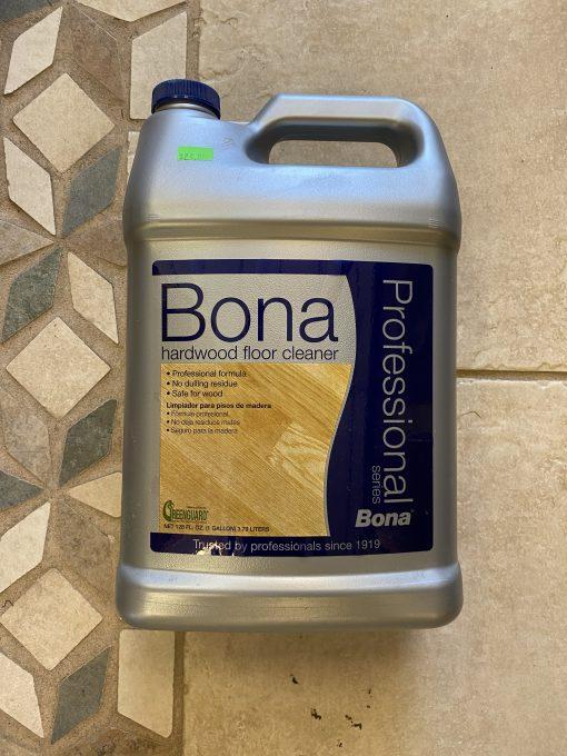 Bona Large Floor Cleaner