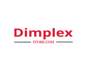 LEARN ABOUT OUR VENDORS Dimplex