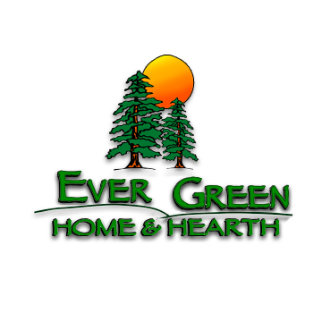 Evergreen Home & Hearth