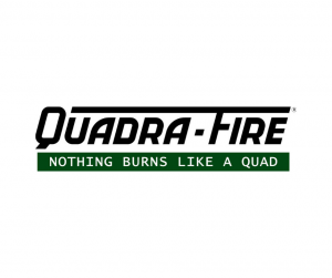 Quadra - Fire BOX Logo