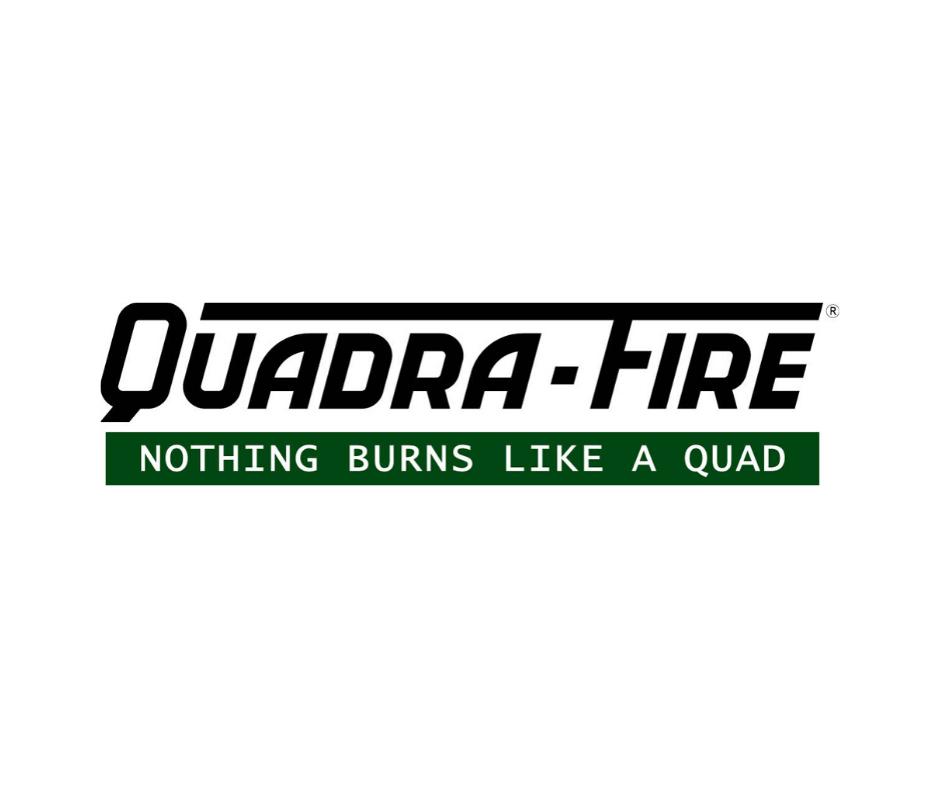 Quadra - Fire BOX Logo
