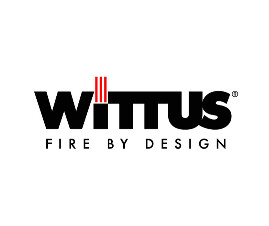 Wittus Logo