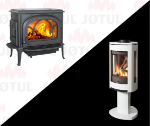 Jotul 7/14/20 New Post