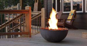 firebowl-2000x1075