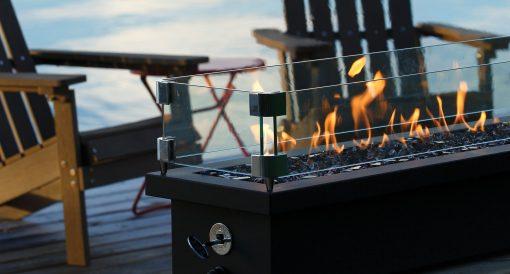firestands1-2000x1075